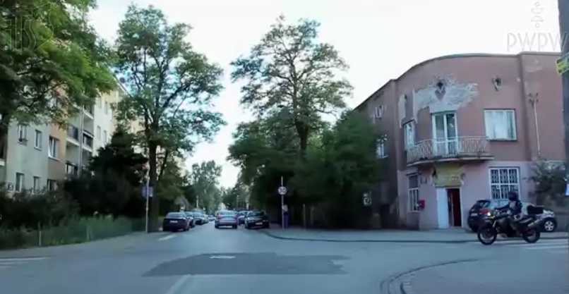 Testy na prawo jazdy zdamyto.com